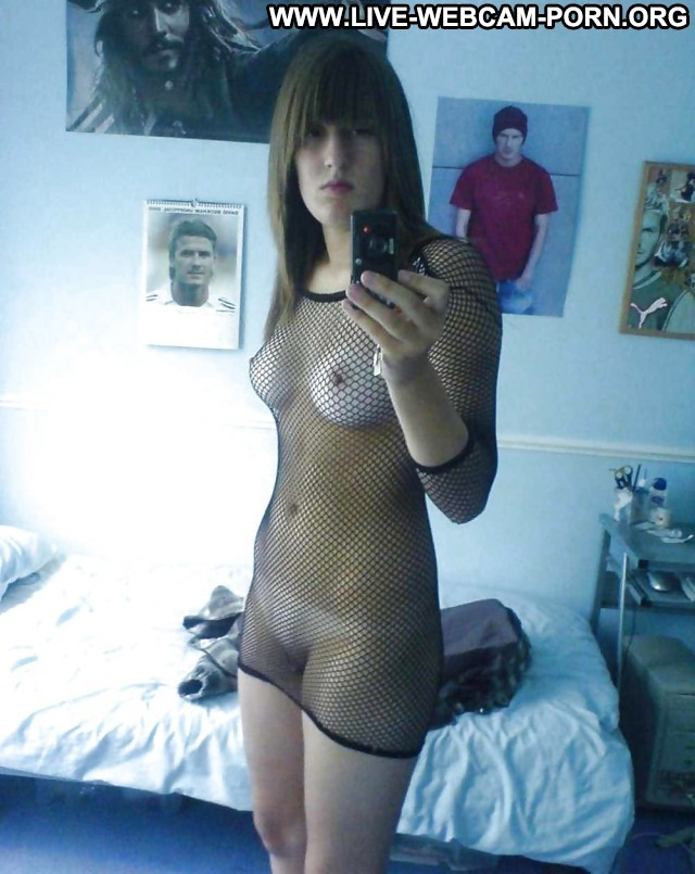 Yang Private Pictures Webcam Hot Babe