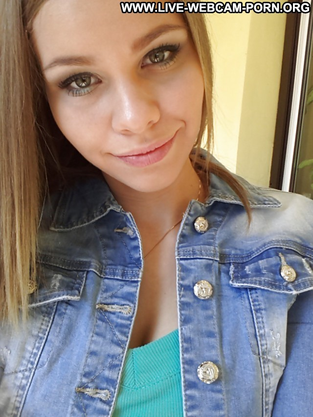 Arielle Private Pictures Hot Hungarian Teen Non Porn Porn Webcam
