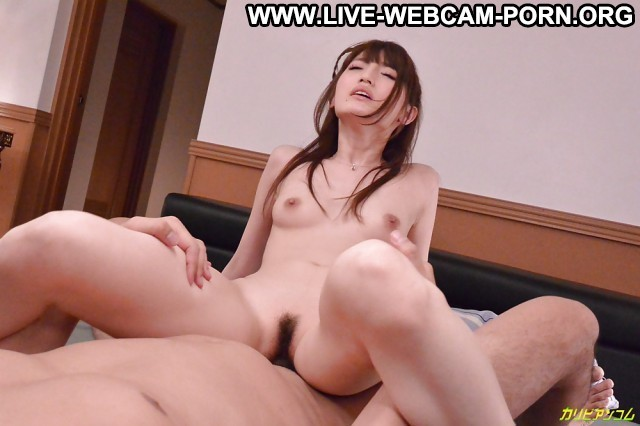 Bev Private Pictures Japanese Sexy Asian Hot Webcam