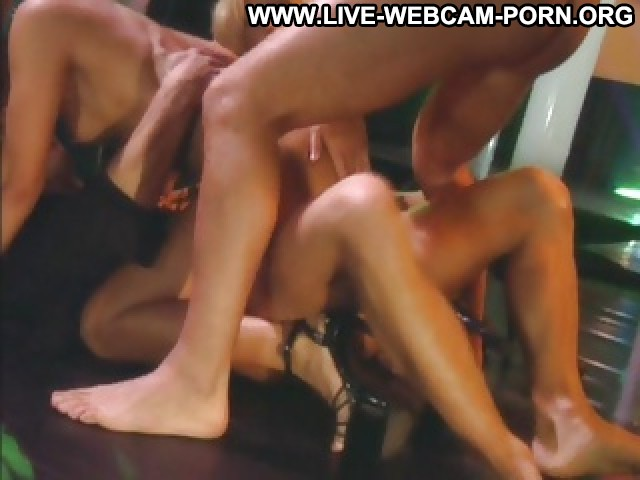 Lawanda Video Webcam Hot Anal Blonde Movie Bed Penetration Double