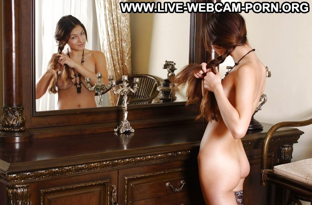 Rivka Private Pictures Babe Hairy Webcam Hot