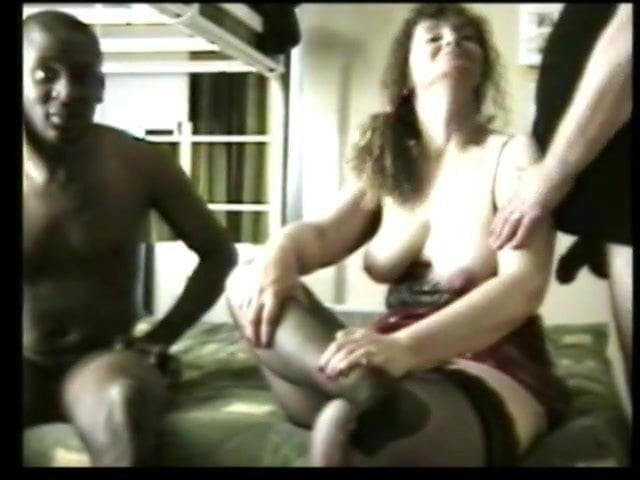 Lorri Video Amateur Mature Black Bed Female Choice Female Hot Cuckold