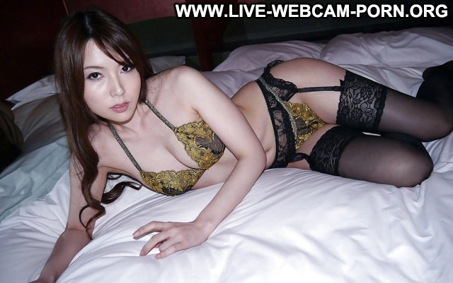 Dia Private Pictures Hot Webcam Milf Asian