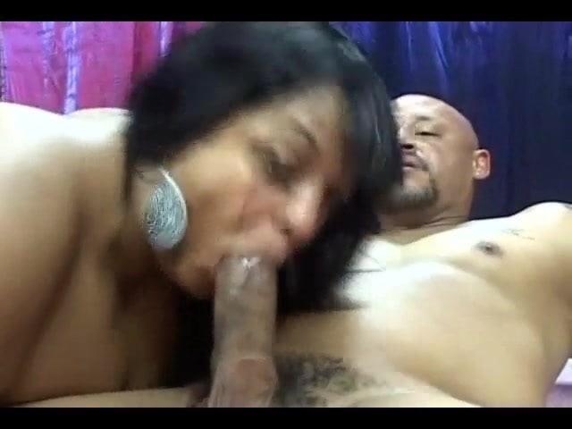 Reba Video Bbw Boobs Big Boobs Webcam Milf 3d Ssbbw Ebony Movie Hot