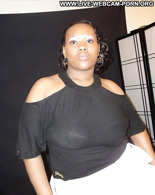 Anemone Private Pictures Bbw Ass Hot Webcam Ebony
