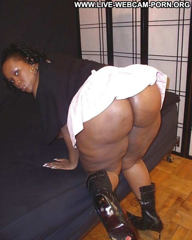 Anemone Private Pictures Hot Ass Ebony Bbw Webcam