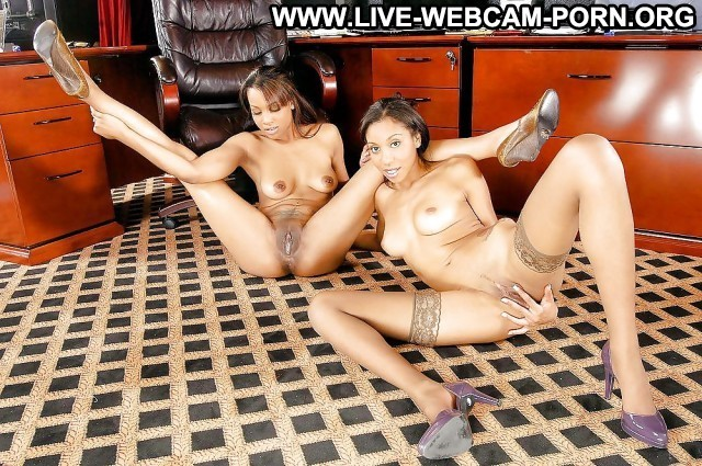 Mercy Private Pictures Webcam Ebony Ass Hot