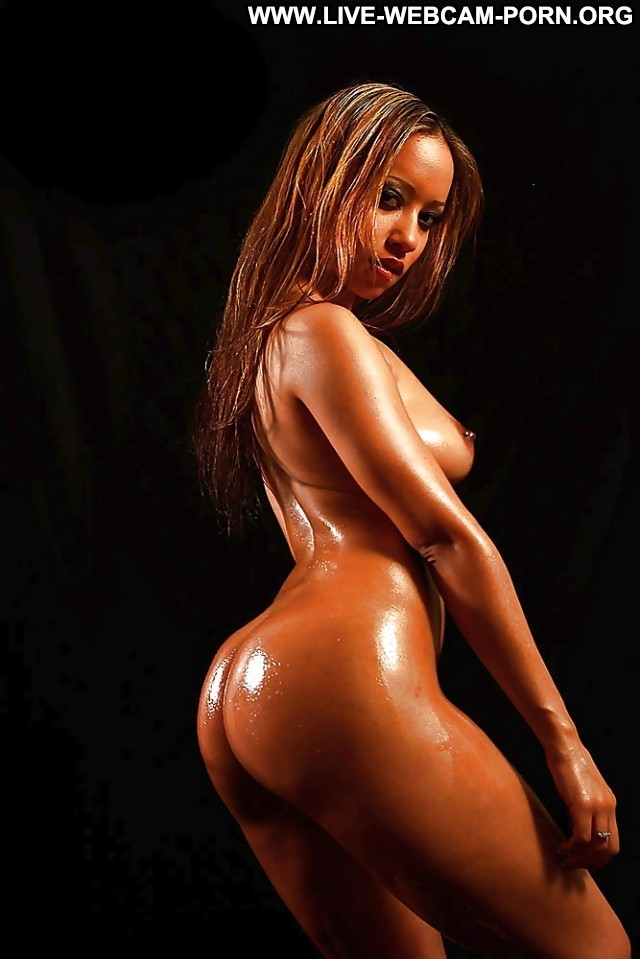 Mercy Private Pictures Webcam Ass Hot Ebony