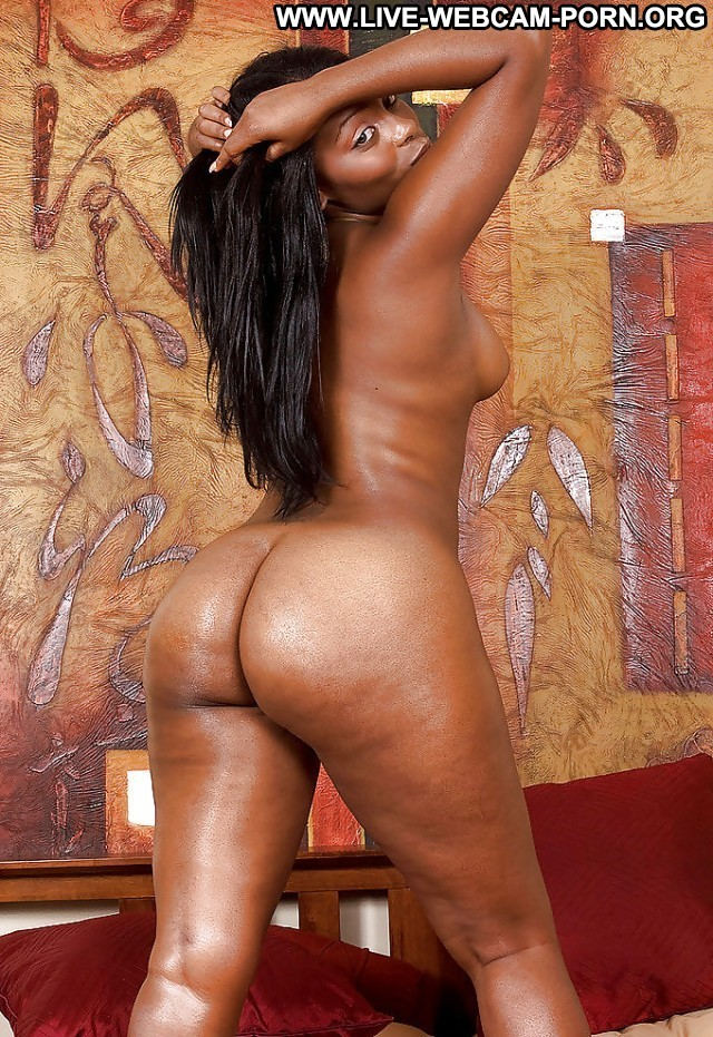 Mercy Private Pictures Hot Ebony Webcam Ass