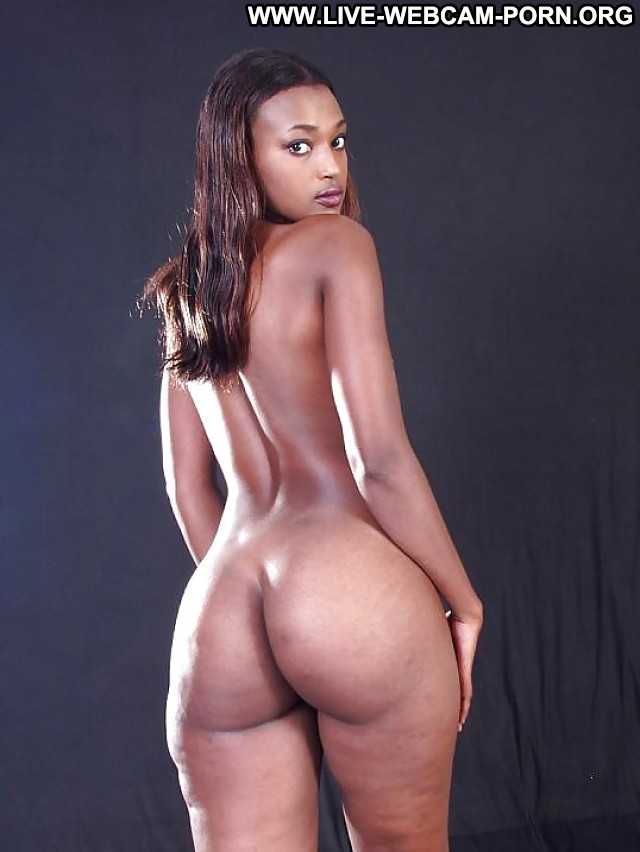 Mercy Private Pictures Hot Ass Ebony Webcam