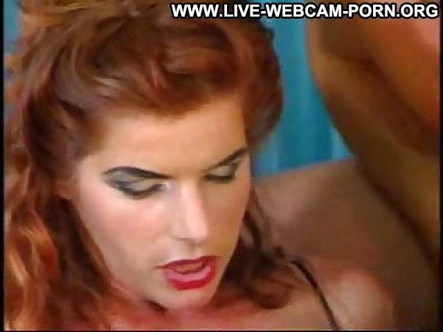 Evelin Video Webcam Hot Cumshot Amateur Threesome Movie Fisting Bed