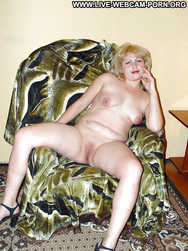 Wan Private Pictures Milf Mature Webcam Hot
