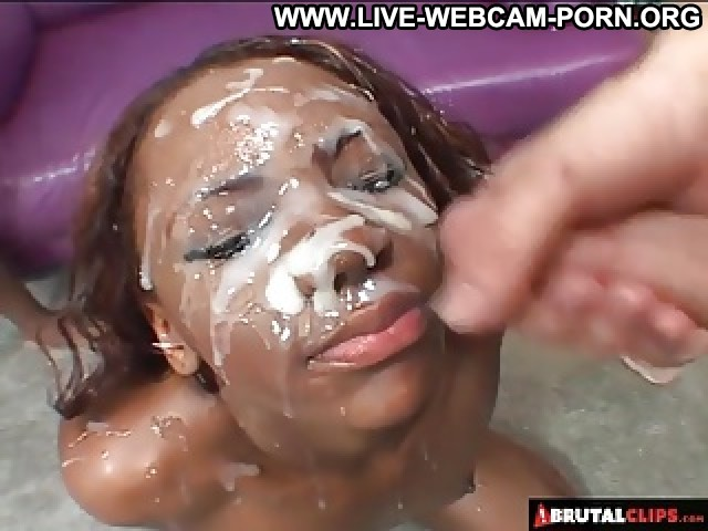Ebony Video Facial Ebony Videos Movie Bed Joi Brutal Bukkake Anal Ass
