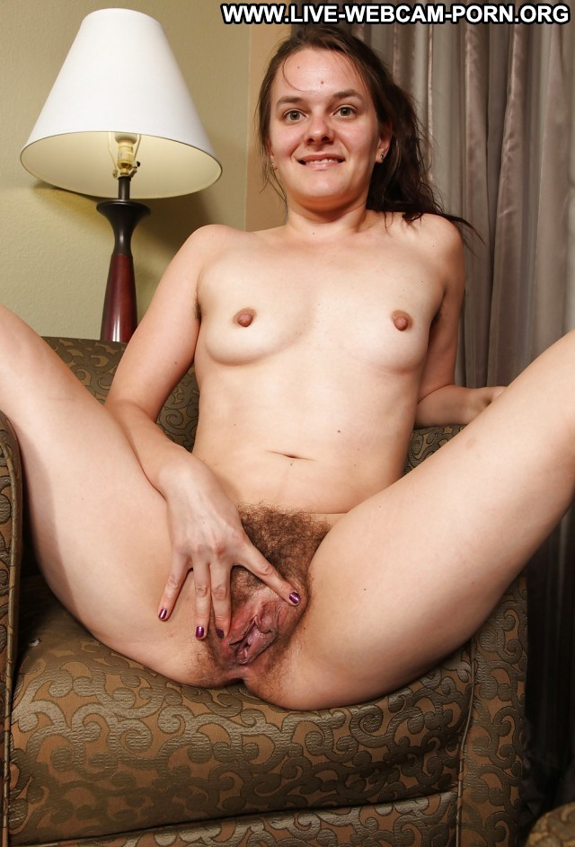 Val Private Pictures Hot Webcam Hairy Amateur
