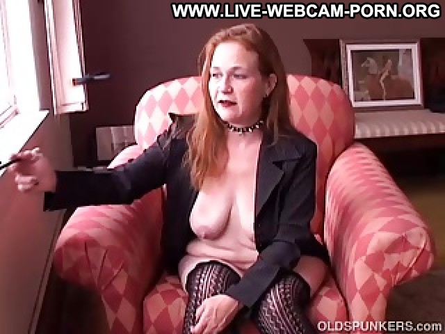 Dominique Video Sexy Stockings Movie Punk Grannies Lovers Videos Babe