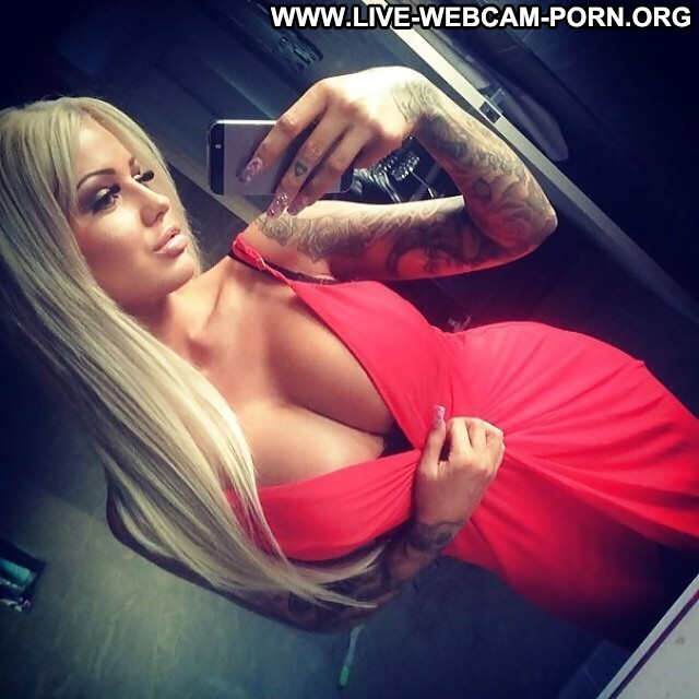 Candace Private Pictures Hot Boobs Webcam Babe Big Boobs Tits