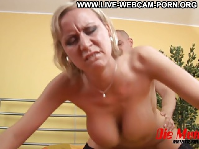 Chassidy Video Hot Boobs Hd Videos Rich Big Boobs Mom Milf Videos