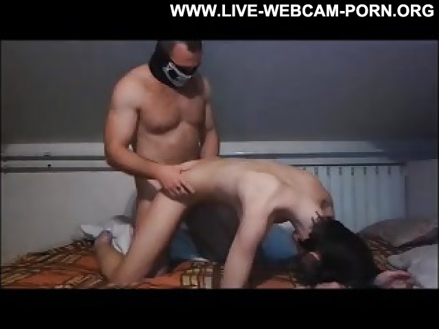 Adrianna Video Doggy Style Tits Amateur Webcam Teen Movie Hot Bed