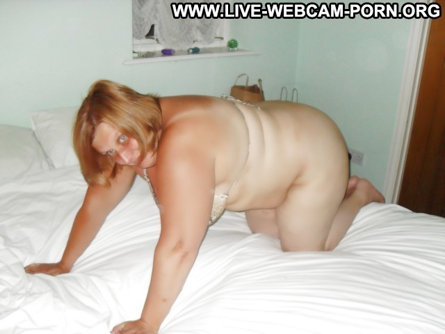 Jocelyn Private Pictures Webcam Slut Amateur Blowjob Hot Bbw