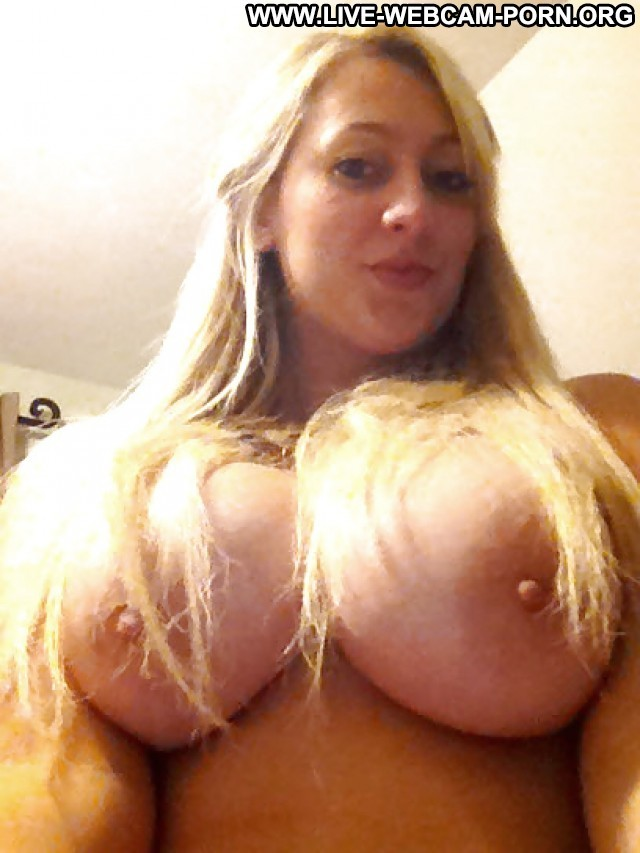 Clorinda Private Pictures Tits Boobs Busty Webcam Nipples Big Boobs