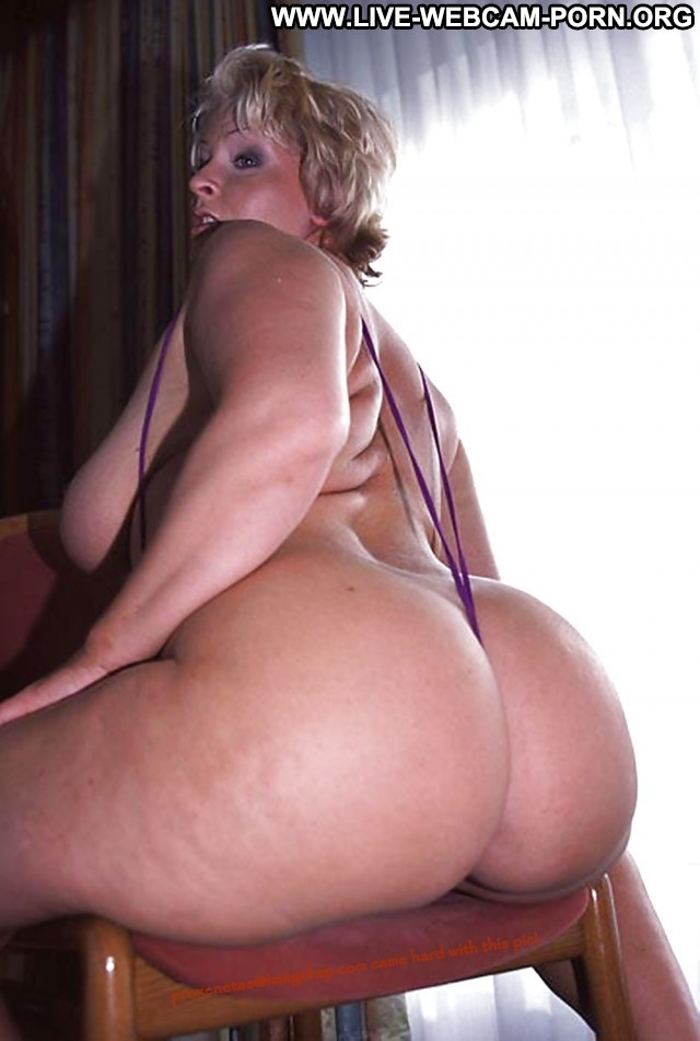 Rowanne Private Pictures Webcam Booty Mature Ass Bbw Hot