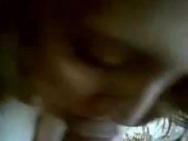 Jaclyn Video Arab Anal Wife Hot Ass Bed Movie Webcam