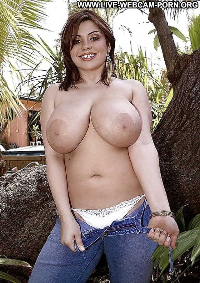 Kirsten Private Pictures Webcam Babe Hot Big Boobs Ass Boobs