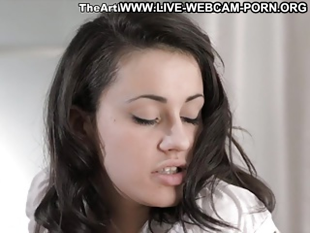 Daniell Video Heels Ass Sex Movie Glamour Anal Bed Video Clip Hd Hat