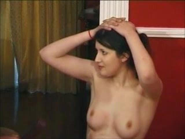 Carlie Video Bed Amateur Milf Movie Mature Hot Webcam
