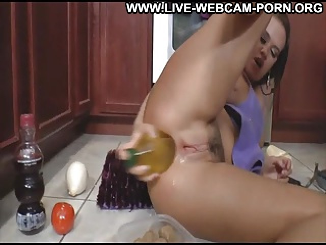 Ora Video Babe Ass Hot Dad Webcam Gaping Fingering Anal Bed Movie
