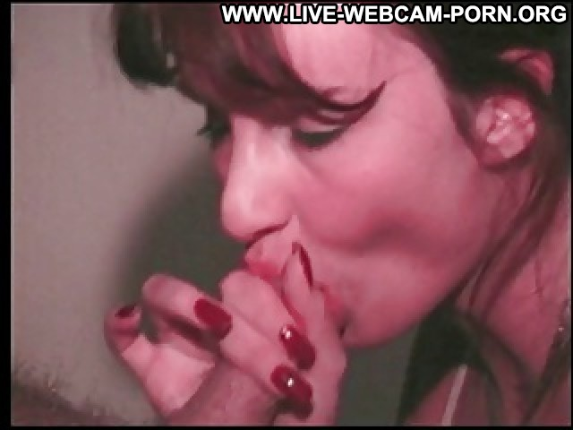 Millie Video Pov Xxx Bed Blowjob Hot Chick Movie Webcam Brunette