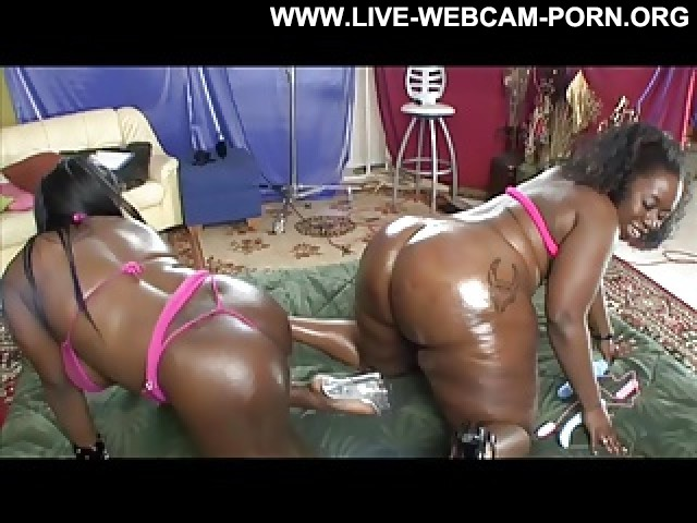 Rhiannon Video Movie Bbw Hat Lesbian Ebony Solo Bed Webcam Big Butt