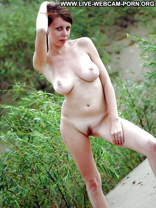 Happy Private Pictures Swingers Hot Mature Milf Wedding Nude Amateur