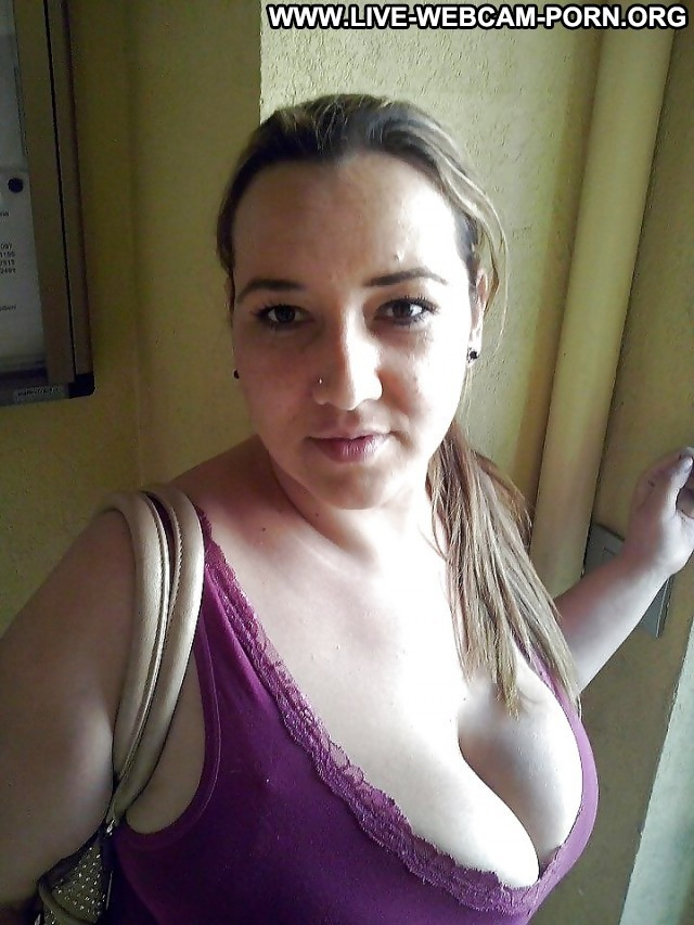 Harmony Private Pictures Hot Teen Amateur Webcam Ass