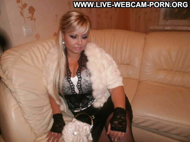 America Private Pictures Webcam Boobs Busty Big Boobs Hot Russian