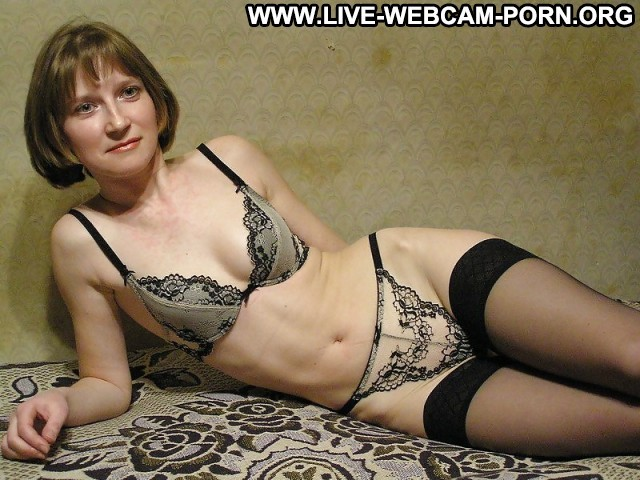 Zula Private Pictures Amateur Hot Webcam