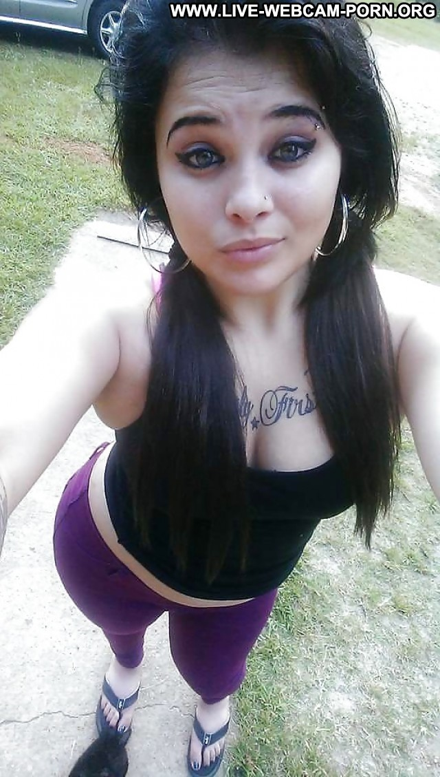 Payton Private Pictures Webcam Beautiful Amateur Babe Hot Latin
