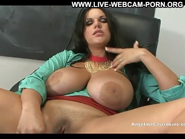 Julie Video Hd Latin Tits Boobs Videos Angel Sex Toys Hd Videos Ass