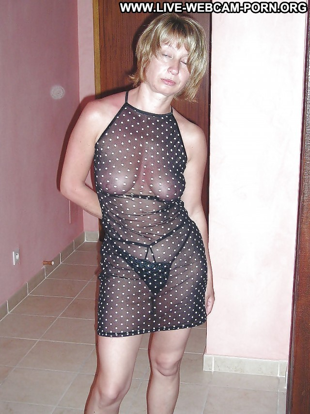 Evette Private Pictures Hot Webcam Milf