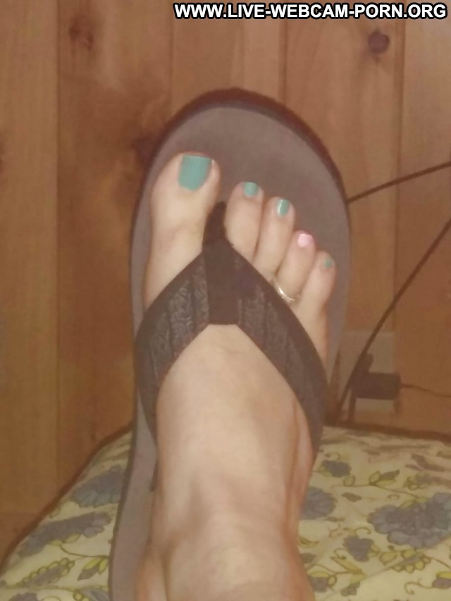 Rhea Private Pictures Amateur Webcam Toes Hot