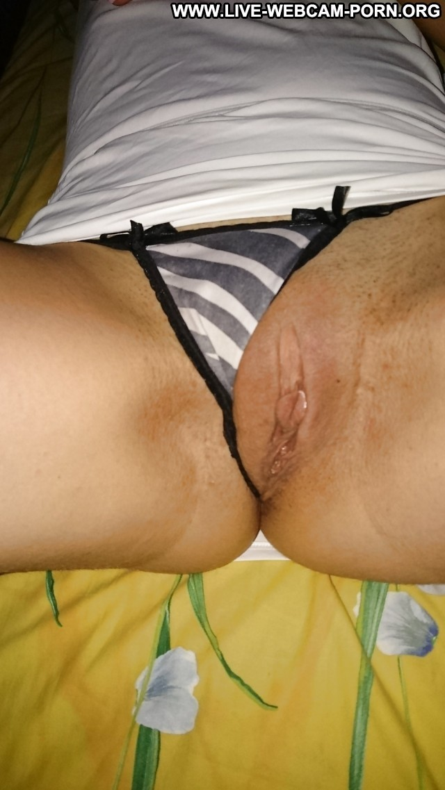 Sybil Private Pictures Milf Hot Ass Amateur Webcam