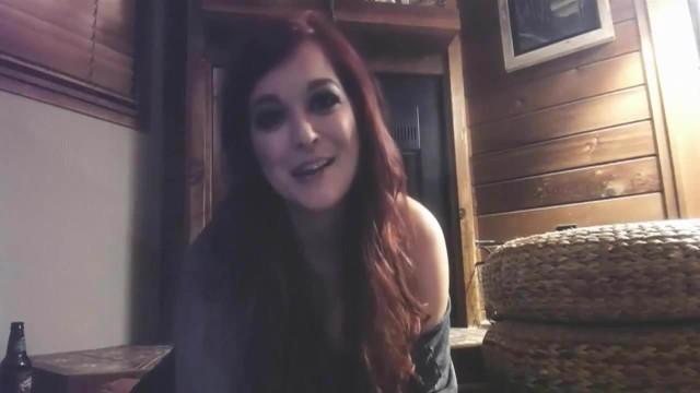 Hanna Hot Porn Webcam Live Cam Stolen Private Video