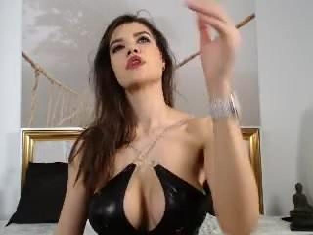 Krystyna Stolen Private Video Porn Hot Webcam Live Cam